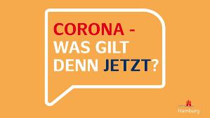Die landesregierung hat die 24. Corona In Hamburg Das Ist Ab Dem 2 Juli 2021 Erlaubt Hamburg De