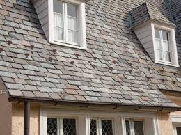 The Best Roofing Materials for Old Houses Restoration Design for