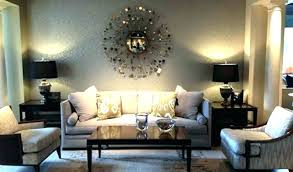 decor living room ideas. Beautiful Living Indian Wall Decor Ideas Living Room Inspired  Designs Style Info Home Throughout Decor Living Room Ideas M