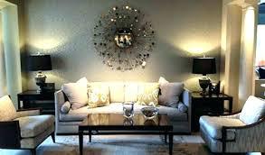 indian wall decor ideas decor living room inspired wall decor living room designs style info home