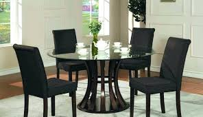 full size of glass dining table and 6 chairs argos small 4 set for clearance inch