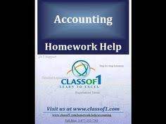 classof com homework help financial accounting  the rights of ordinary shareholder classof1 com homework