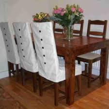 dinning room furniture dining chairs covers dining chair covers with regard to winsome dining chair