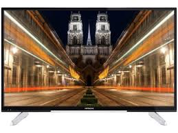 hitachi 55 inch tv. support options. argos television hitachi 55 inch tv