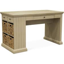 versatile furniture. Versatile Modern White Office Desk - Smooth Reflections Versatile Furniture R