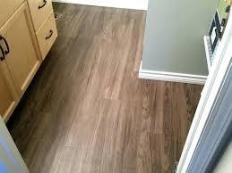 shaw vinyl flooring reviews vinyl plank flooring reviews tranquility vinyl flooring installation vinyl flooring reviews vinyl