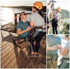 Lake Travis Wedding Proposal |Brandon and Priscilla - Austin Wedding  PhotographersAustin Wedding Photographers