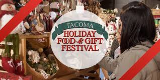 win 4 pes to the taa holiday food and gift show