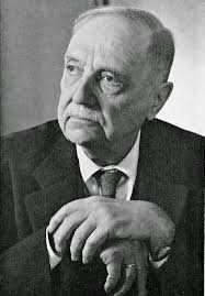 Reading Rudolf Bultmann Forty Years Later