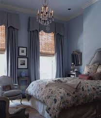 Sears Bedroom Curtains Sears Curtains And Valances Home Design Ideas