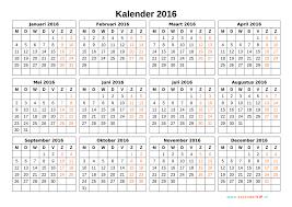 Kalender 2018 Printen Kleurplaat Beste Kleurplaat In Maandkalender