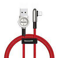 USB кабели купить в Интернет-магазине OnOffStore на ...