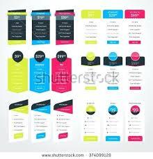 Brochure Design Charges Brochure Design Charges Brochure Design