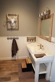 style bathroom lighting vanity fixtures bathroom vanity. Farmhouse \u0026 Cottage Style Bathroom Vanity Lights | Hayneedle Lighting Fixtures