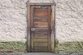 Door Texture Door Ideas themiraclebiz