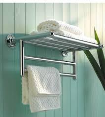towel warmer rack. EUFH Towel Warmer Rack K