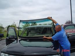 auto glass washington dc nu pro mobile auto glass is an industry leader