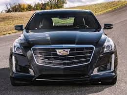 2018 cadillac cts. simple cadillac oem exterior 2018 cadillac cts for cadillac cts
