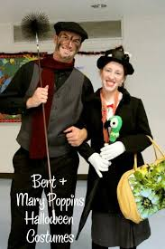 15 awesome diy costumes for and families onecreativemommy com find these