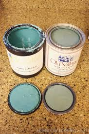 front door paint colors 2Front Door Colors with Chalk Paint  Ask Anna