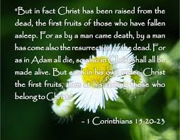 Christian Quotes On Death Best Of Tagalog Prayers And Christian Quotes Bible Quotes About Death 24