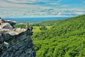 Labyrinth/<b>Lemon Squeeze</b> Hike makes the visit - Review of Mohonk ...