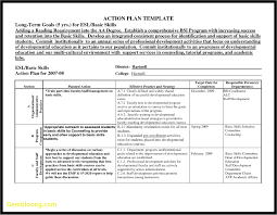 30 60 90 Day Action Plan Template Lovely Corrective Action Plan Template Best Templates 23