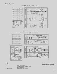 fantastic eaton lighting contactor wiring diagram image collection square d mechanically held contactor wiring diagram fantastic eaton lighting contactor wiring diagram image collection mechanically held contactor wiring diagram