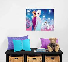 disney room decor diy frozen bedroom decorations unique disney s designs on kids room disney frozen