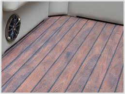 trendy marideck marine vinyl flooring pontoon boat vinyl flooring flooring