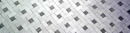 porch tiles floor tiles car porch tiles designs for houses