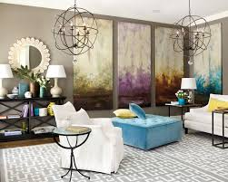 living room without coffee table home design ideas