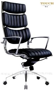 amazing modern leather office chair on chair king with modern