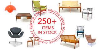 danish furniture companies. Danish Homestore - Your Source For Vintage Furniture Companies R