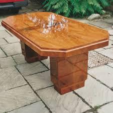 art deco furniture restoration. gartdecodining tab art deco furniture restoration p