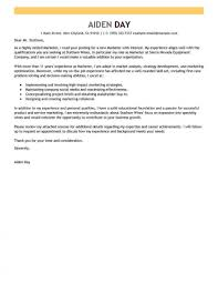 Cover Letter For Resume Templates Fantastic Sample Download Email