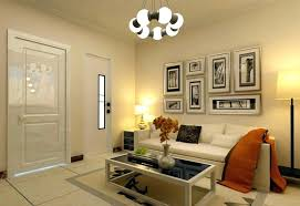 chandelier for low ceiling living room chandelier for low ceiling
