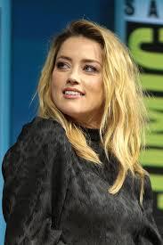 Amber Heard - Wikipedia