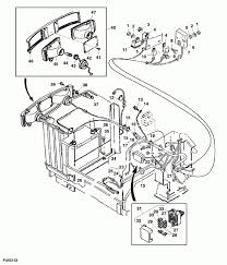 John deere 4020 starter wiring diagram best ideas of to