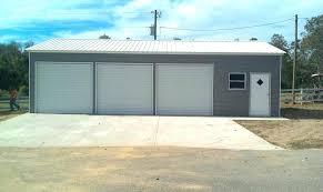 painting steel garage door carport garage door style with metal garage doors painting metal garage door