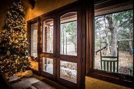 patio doors glass dallas
