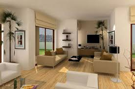 apartment decorating first home decoration int the janeti
