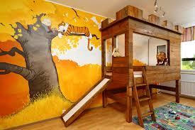 Astonishing Creative Ideas For Kids Rooms 53 On Interior Decor Home With Creative  Ideas For Kids