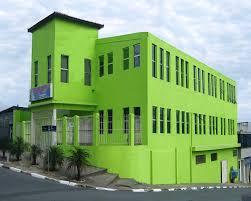 Assembleia de Deus - Ministério do Belém - Santana de Parnaíba /SP ...
