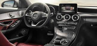 Mercedes was always a leader in innovations, and that positioned this company under spotlight where it stayed. 2018 Mercedes Benz C Class For Sale In Buena Park Ca House Of Imports