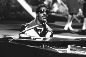 Billboard Charts 1973 Top 100 Stevie Wonders Superstition This Weeks Billboard Chart