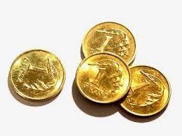 Znalezione obrazy dla zapytania grosiki