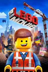 Legos For Free Best 25 The Lego Ideas On Pinterest Super Party Super Mario