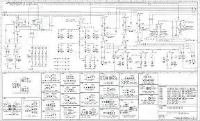 ka alternator wiring diagram new 1999 ford f350 wiring diagram best 1999 ford f350 wiring diagram at 1999 Ford F350 Wiring Diagram