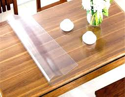 dining table protector pads round table pad protector brilliant dining tables pad for dining room table dining table protector pads